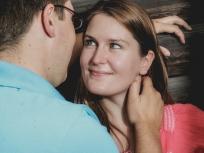 Hochzeit,Hochzeitsfotos,Hochzeitsfotograf,Lübeck,Ratzeburg,Mölln,Schwarzenbek,Rondeshagen,Krummesse,Hamburg,Berkenthin,Festpreis,Hochzeitsreportage,Fotobuch,Photograph,Bad Oldesloe,Brautpaar,Shooting,Heiraten,Trauung