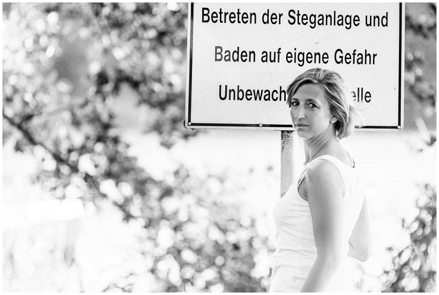 023 Fotoshooting am Behlendorfer See Fotograf Thomas Lüttig Berkenthin bei Lübeck