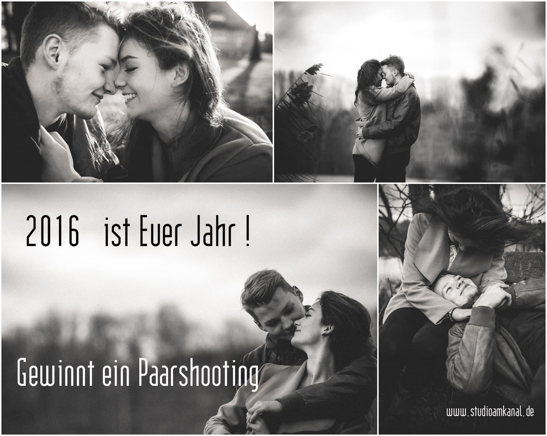 gewinnt-ein-shooting
