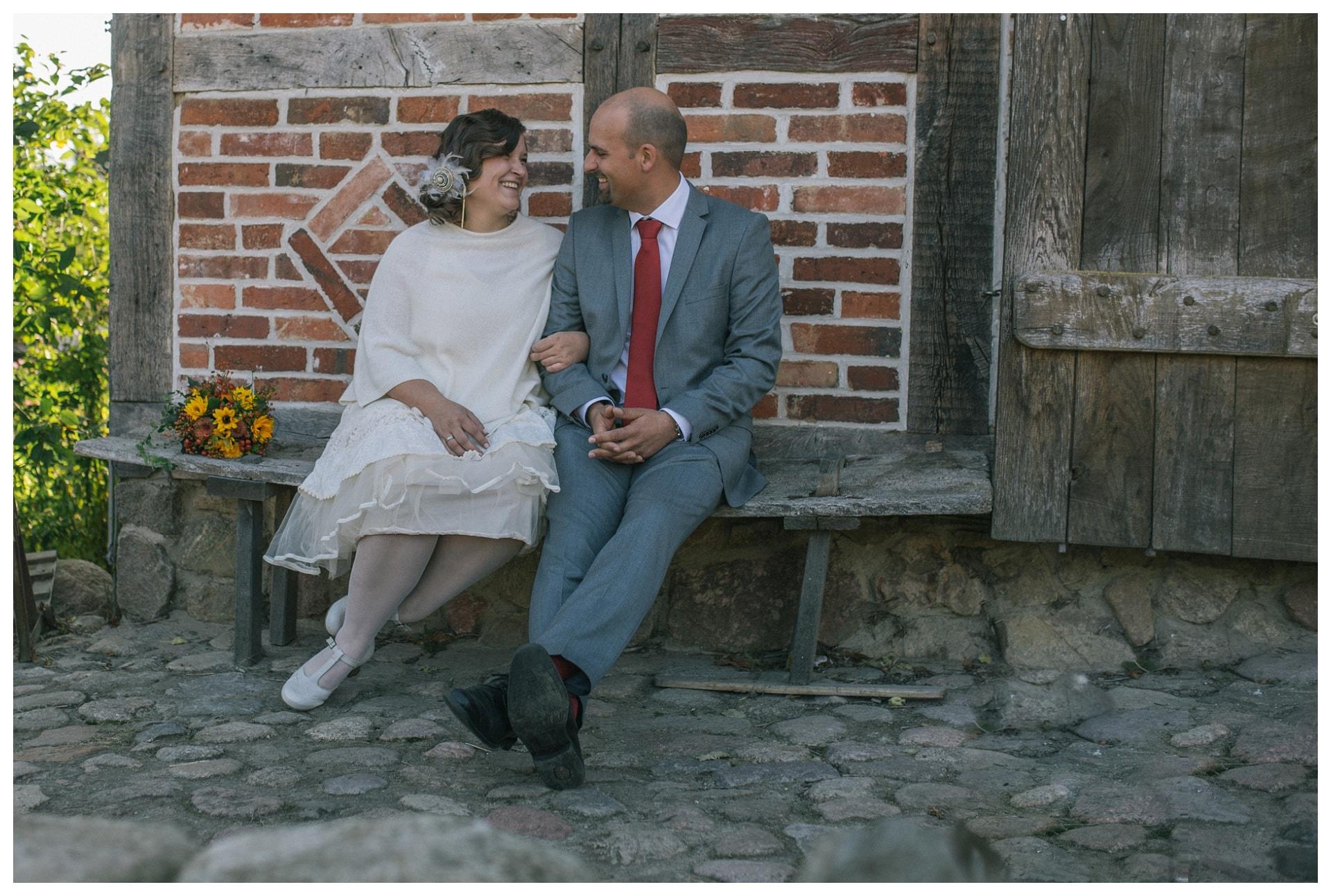 Hochzeitsfots Lübeck Hochzeitsfotograf Thomas Lüttig