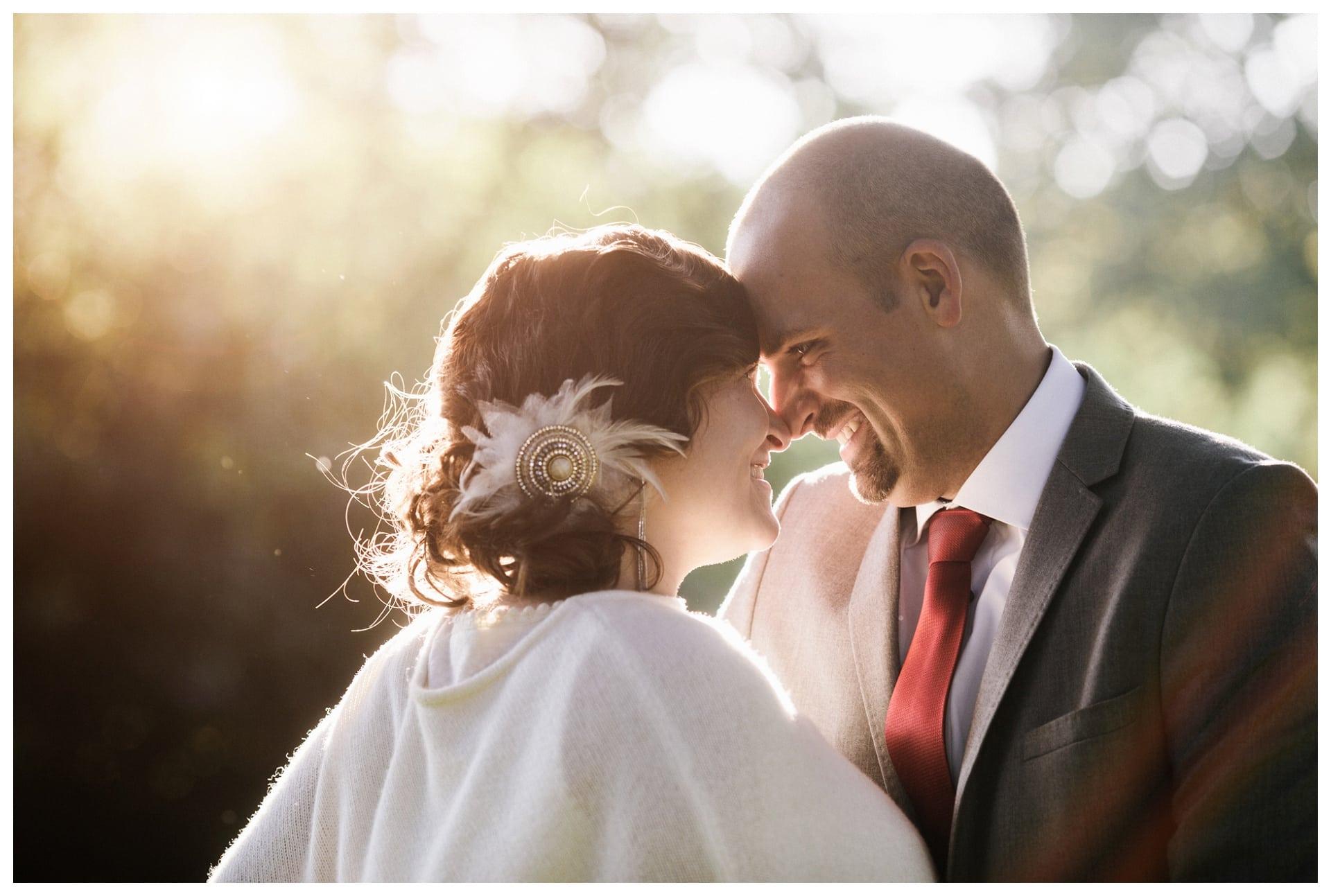 Hochzeitsfotograf Lübeck, Hochzeitsfotos, Hochzeitsbilder