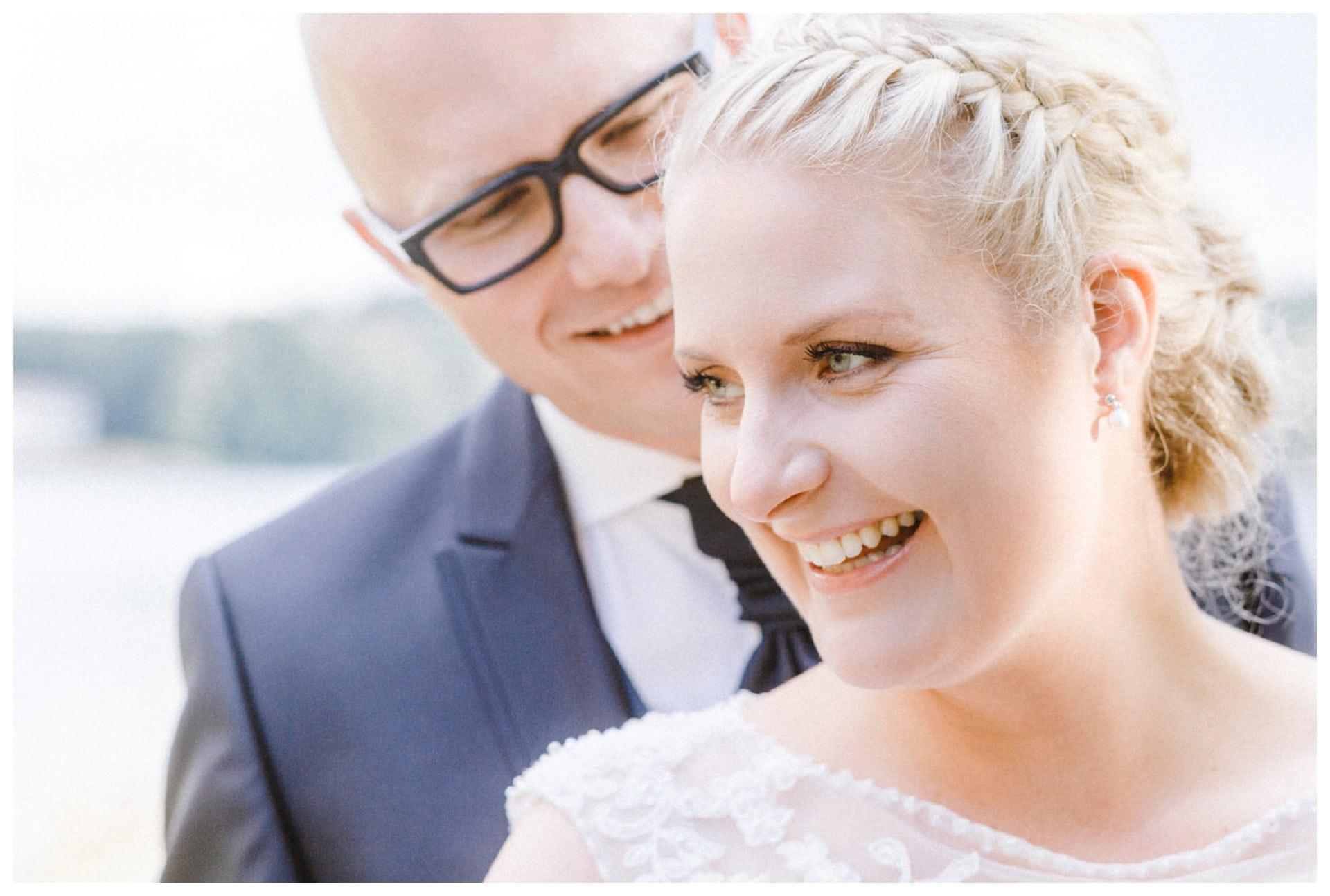 Hochzeitsfotograf Mölln, Hotel Waldhof auf Herrenland Mölln, emotionale Hochzeitsreportagen in Lübeck Mölln, Scharbeutz, Travemünde