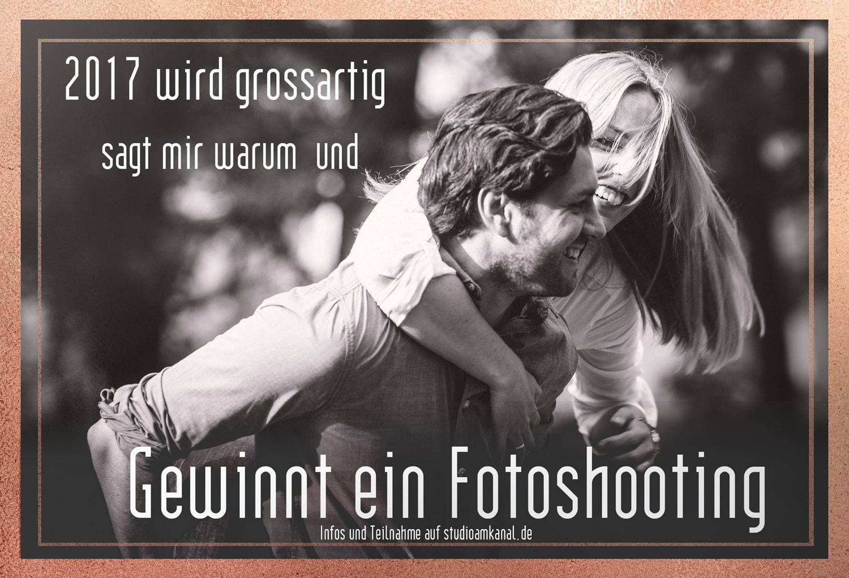 Fotograf Thomas Lüttig, Hochzeitsreportagen und Portraits