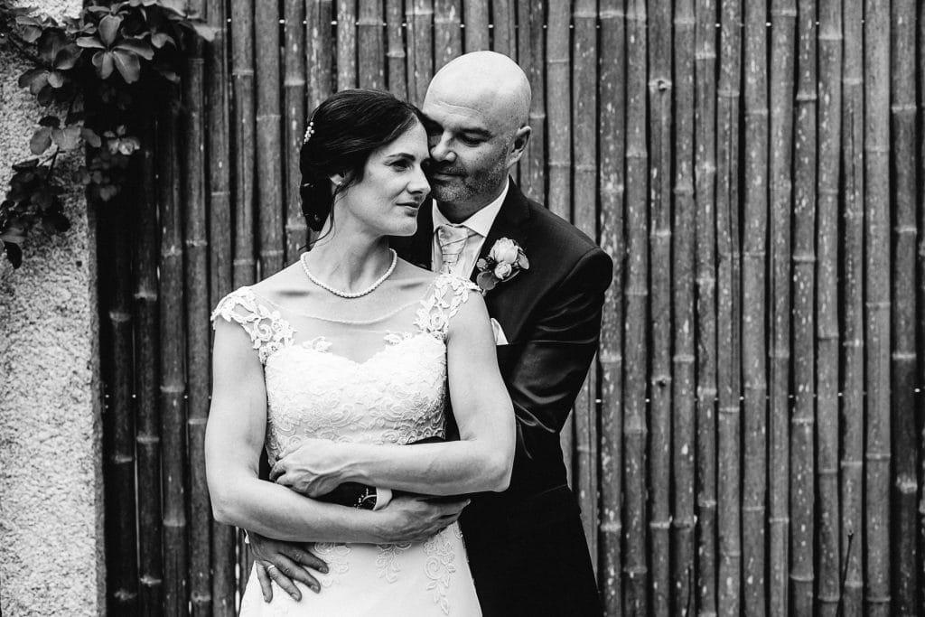 Hochzeitsreportage Schloß Tremsbüttel, Karoline & Thomas Hochzeitsfotos Hochzeitsfotograf