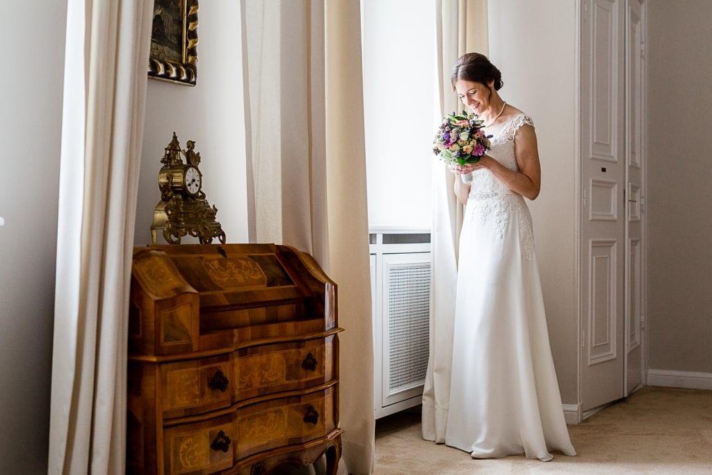Karoline & Thomas Hochzeitsfotograf Lübeck, Hochzeitsfotos und Hochzeitsreportagen, www.studioamkanal.de