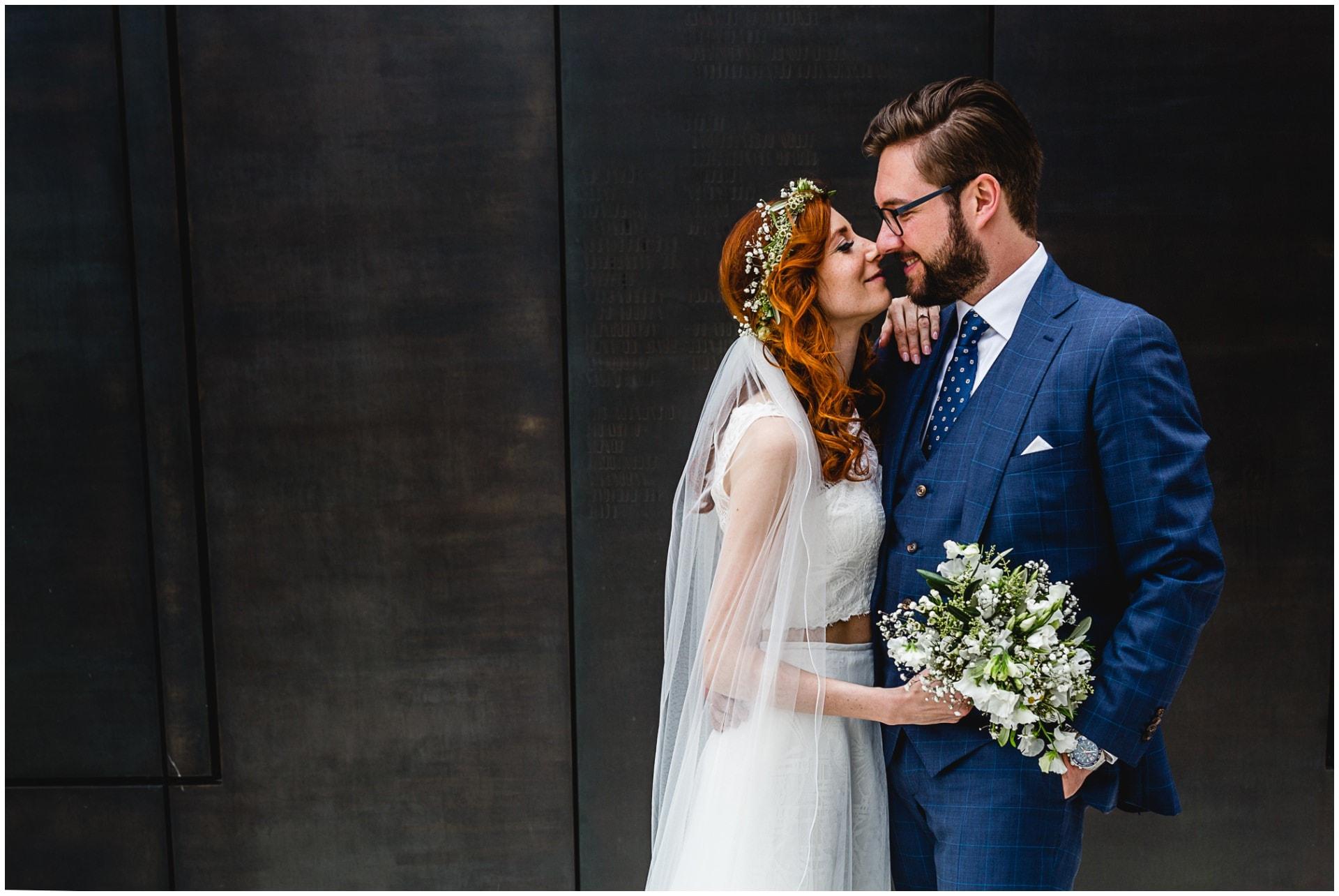 Hochzeitsfotograf in Lübeck und Stockelsdorf, Bad Schwartau, Karoline & Thomas studioamkanal.de, Hochzeitsreportage,