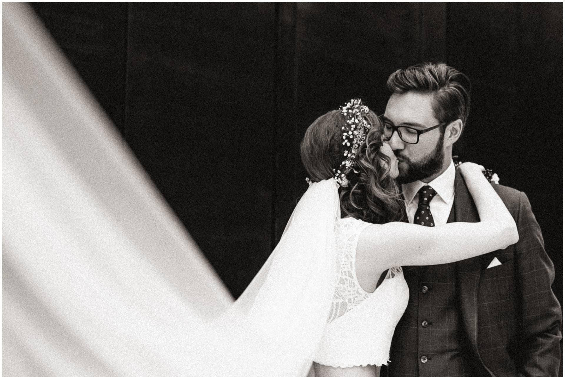 Hochzeitsfotograf Lübeck, Bad Schwartau, Stockelsdorf, Hochzeitsfotos, Hochzeitsbilder von Karoline & Thomas, Hochzeitsfotografie in Schleswig-Holstein