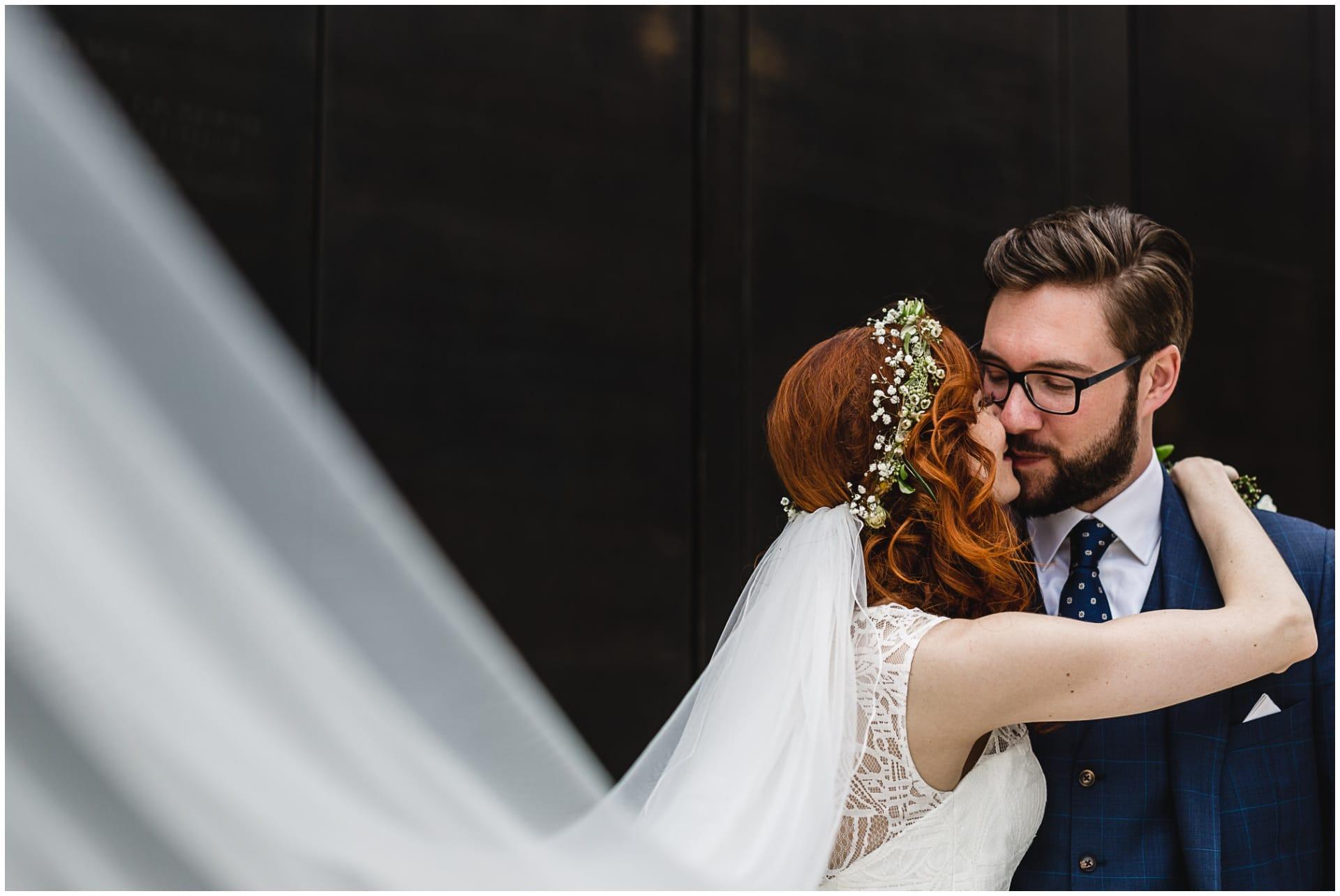 Hochzeitsfotograf Lübeck und Stockelsdorf - die 2 Tage-Hochzeit von Jacqueline & Tim Karoline & Thomas - Eure Hochzeitsfotografen aus Schleswig-Holstein