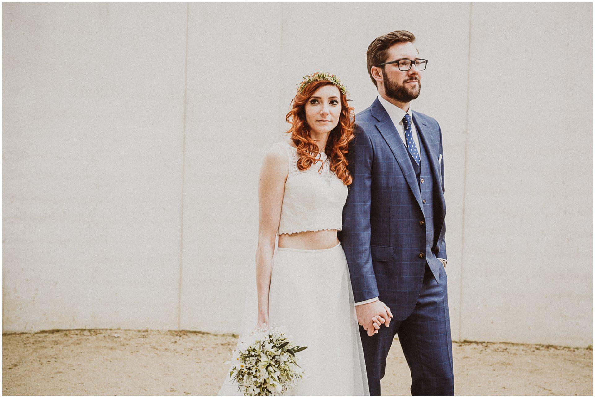 Hochzeitsfotograf Lübeck und Stockelsdorf - die 2 Tage-Hochzeit von Jacqueline & Tim, Karoline & Thomas - Eure Hochzeitsfotografen aus Schleswig-Holstein