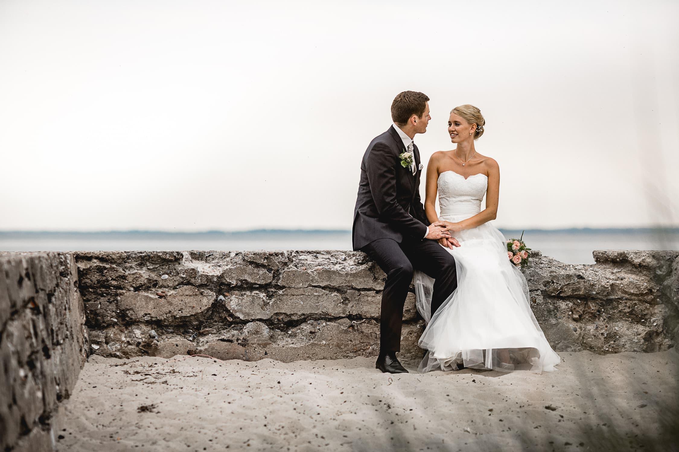 Karoline und Thomas, Hochzeitsfotograf, www.studioamkanal.de,