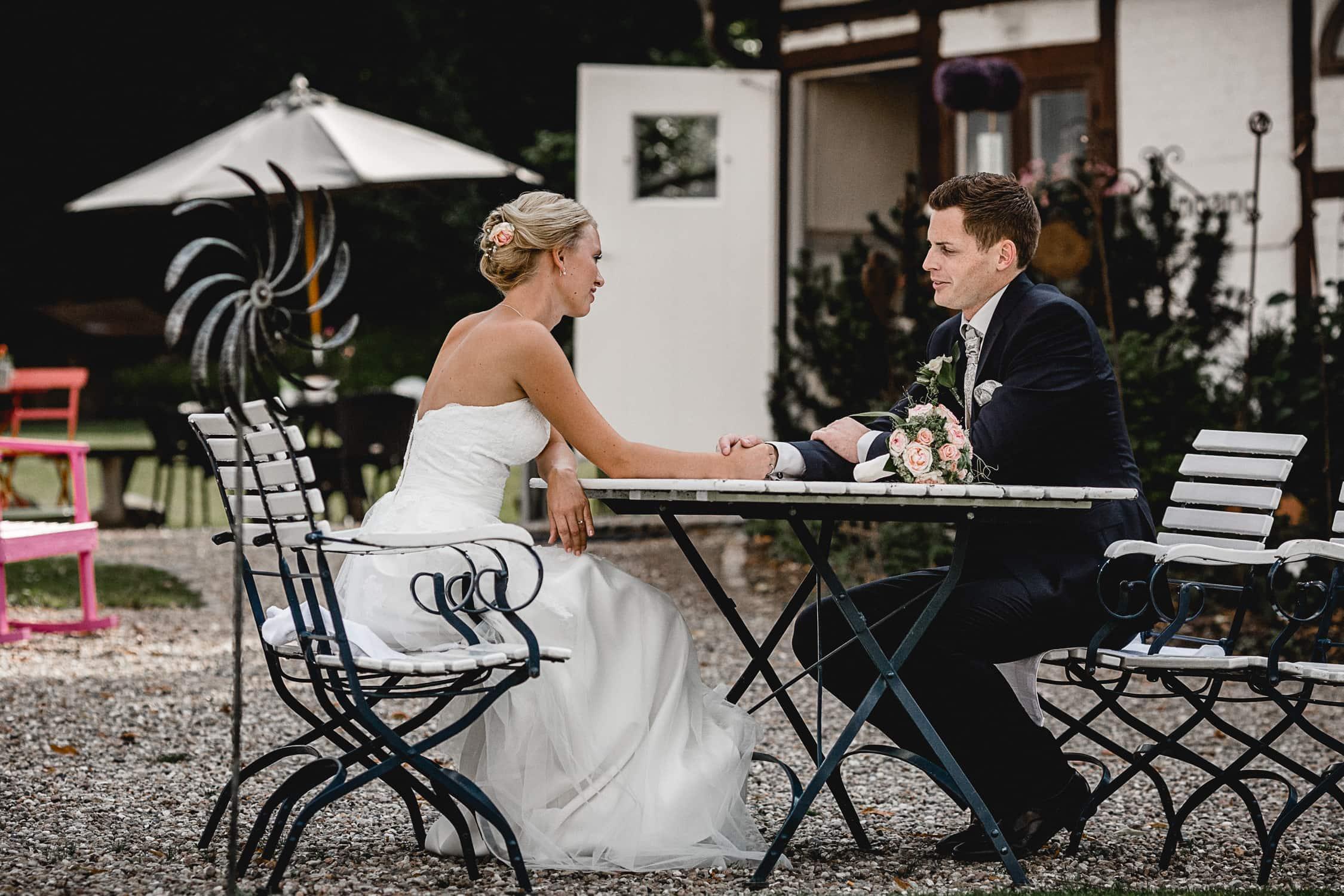 Karoline und Thomas, Hochzeitsfotograf, www.studioamkanal.de, Hochzeitsreportage Lübeck, Bad Schwartau, Mölln, Travemünde, Neustadt, Neustadt, Schleswig-Holstein,