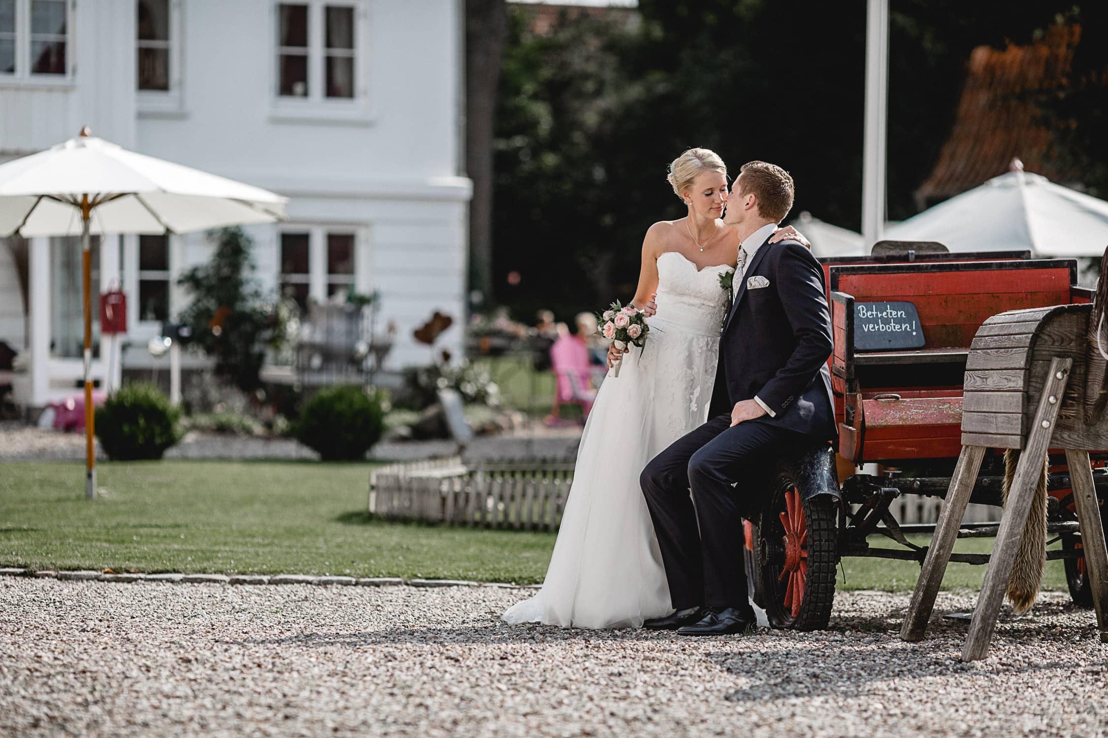 Karoline und Thomas, Hochzeitsfotograf, www.studioamkanal.de, Hochzeitsreportage Lübeck, Bad Schwartau, Mölln, Travemünde, Neustadt, Schleswig-Holstein,