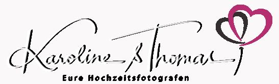 Karoline und Thomas Hochzeitsfotograf Hochzeitsreportagen Lübeck