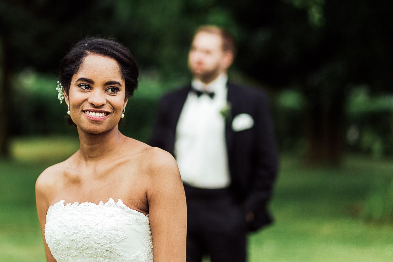 Hochzetsreportage in Hamburg, Karolone und Thomas, Hochzeitsfotograf, emotionale Hochzeitsbilder in Lübeck und Nordeutschland