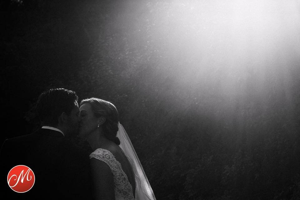 Karoline & Thomas - Hochzeitsfotos, Hochzeitsfotografen in Berkenthin bei Lübeck, emotionale Hochzeitsreportagen, Hochzeit in Mölln, Scharbeutz, Groß Schwansee, Heiligenhafen, Timmendorfer Strand,