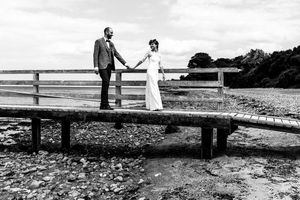 Eure Hochzeitsfotografen, Lübeck, Bad Schwartau, Mölln, Travemünde, Neustadt, Schleswig-Holstein, Hochzeitsfotograf, Hochzeitsreportage Hochzeitsfotos