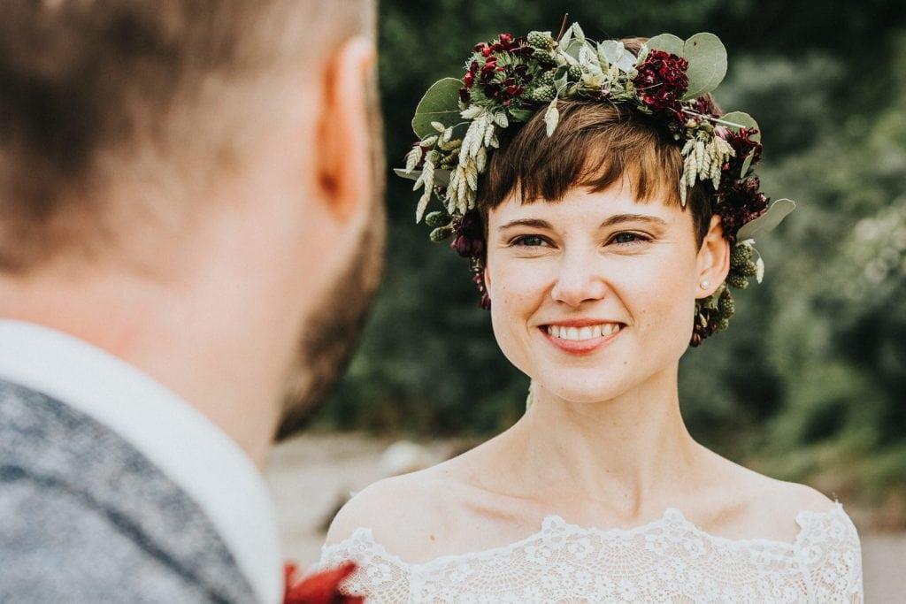 Karoline und Thomas, Hochzeitsfotograf, www.studioamkanal.de, Hochzeitsreportage Hochzeitsfotos Lübeck, Bad Schwartau, Mölln, Travemünde, Neustadt, Schleswig-Holstein,