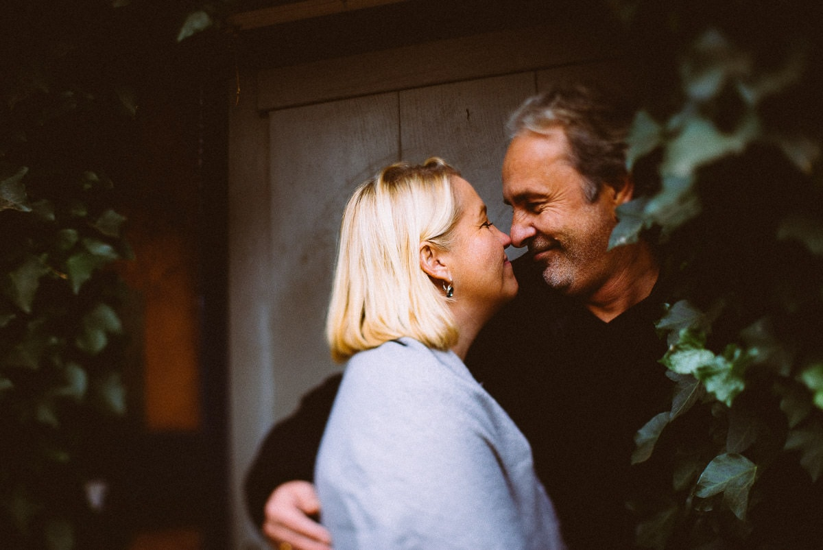 Karoline und Thomas Hochzeitsfotografen Lübeck Schleswig-Holstein