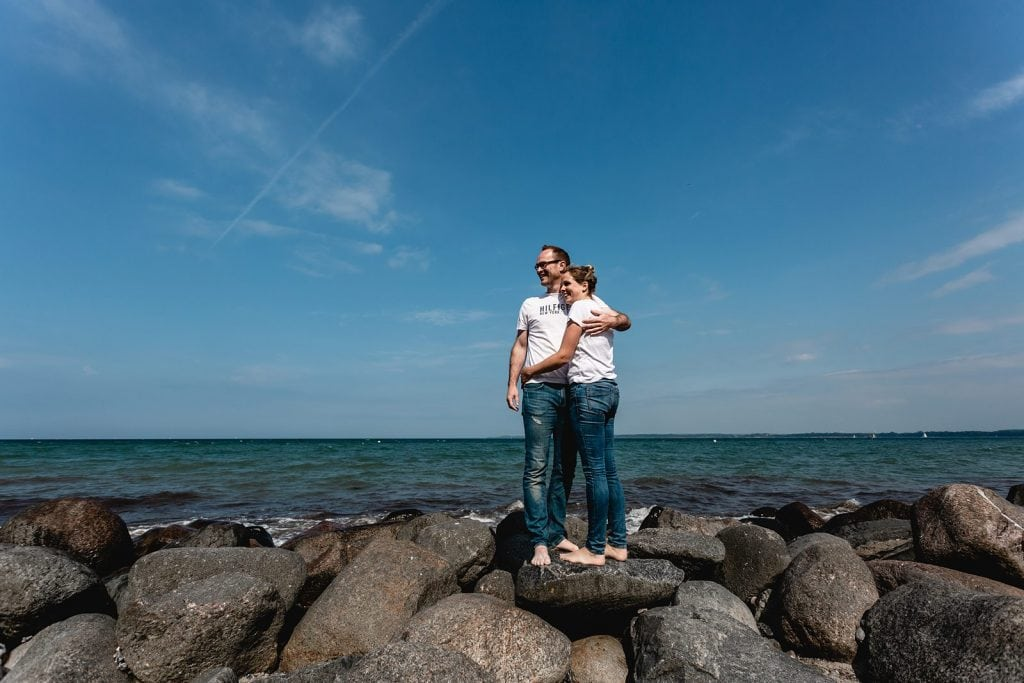 Engagementshooting, Hochzeitsfotograf, www.studioamkanal.de, Hochzeitsreportage Lübeck, Bad Schwartau, Mölln, Travemünde, Neustadt, Schleswig-Holstein