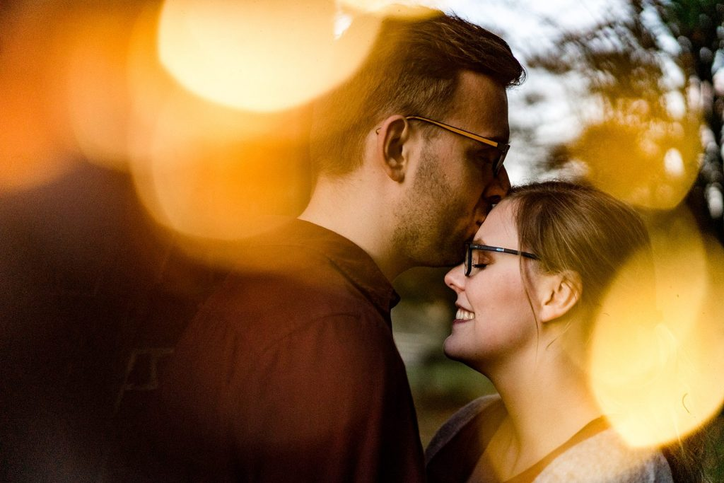 Engagement, Kennenlernshooting, Engangementshooting, Hochzeitsfotograf, www.studioamkanal.de, Hochzeitsreportage Lübeck, Bad Schwartau, Mölln, Travemünde, Neustadt, Schleswig-Holstein