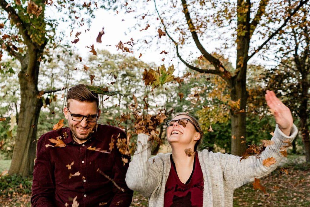 Kennenlernshooting, Engangementshooting, Hochzeitsfotograf, Engagement, www.studioamkanal.de, Hochzeitsreportage Lübeck, Bad Schwartau, Mölln, Travemünde, Neustadt, Schleswig-Holstein