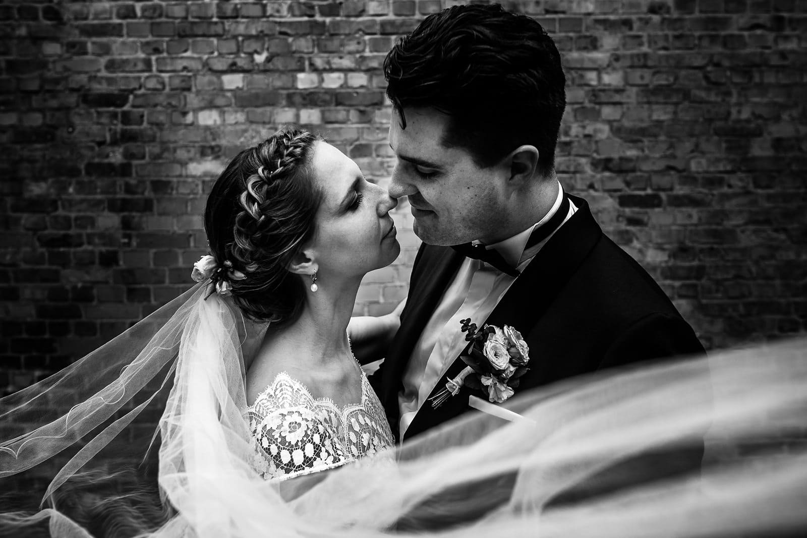 Hochzeitsfotograf Mölln, Waldhof Mölln, Hochzeitsfotos, Hochzeitsbilder Mölln, Karoline & Thomas - wir fotografieren Eure Traumhochzeit in Mölln
