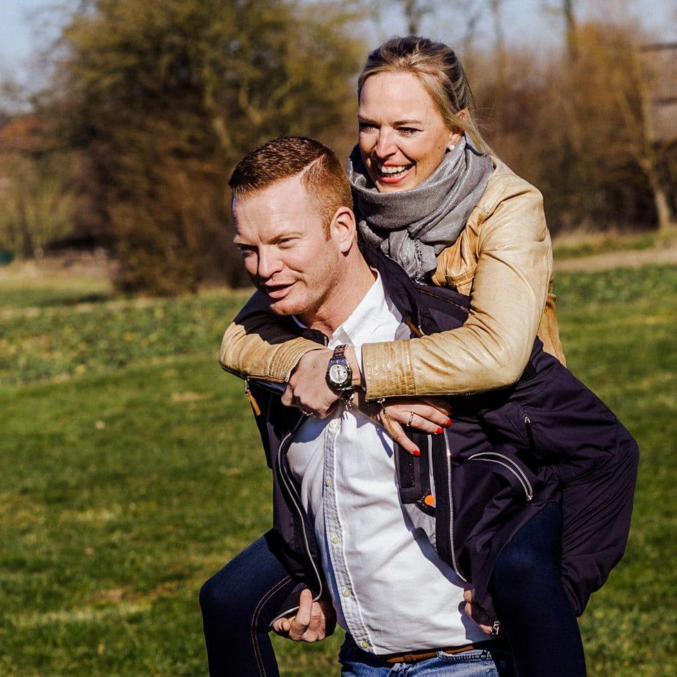 Hochzeitsfotograf Mölln, Hochzeit Mölln, Hochzeitsfotograf Pronstorf, Hochzeit Pronstorf, Gut Pronstorf, Hochzeitsbilder Lübeck, Hochzeitsbilder Pronstorf