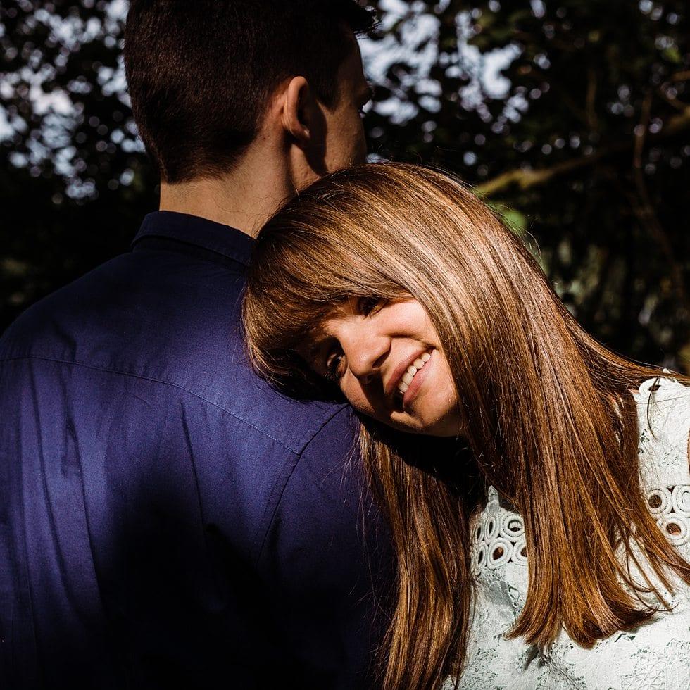 Hochzeitsfotograf Mölln - Hochzeitsfotos Mölln, Fotografen Karoline und Thomas, Hochzeit Mölln, Paarbilder, Kennenlernshooting, Engagementfotos