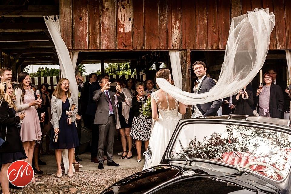 international preisgekrönte Hochzeitsfotos aus Lübeck, Hochzeitsfotograf, Fotograf Thomas Lüttig, Hochzeit im Kugler Hof bei Elmshorn