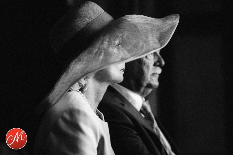 international preisgekrönte Hochzeitsfotos aus Lübeck, Hochzeitsfotograf, Fotograf Thomas Lüttig, Hochzeit im Schloss Ahrensburg