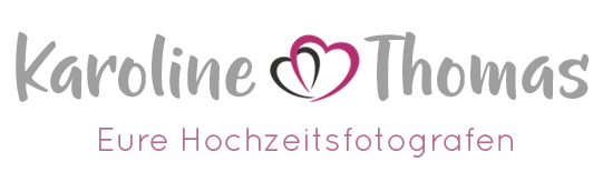 Hochzeitsfotos und Portraits , Hochzeitsfotograf in Lübeck Thomas Lüttig aus Berkenthin bei Lübeck logo
